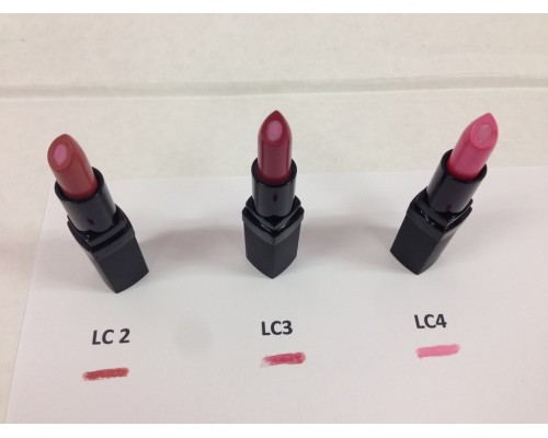 Collagen Lipstick